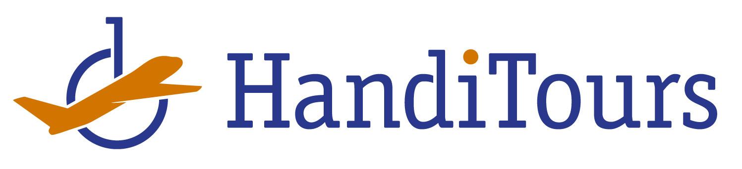 HandiTours_Logo_RGB_1500pxl